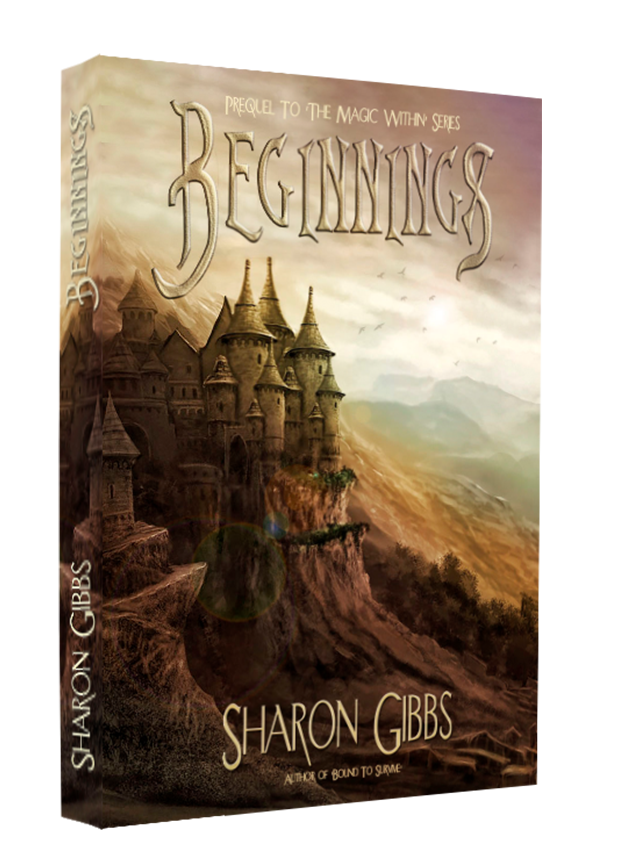 Download BEGINNINGS for FREE