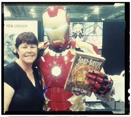 sharon-and-iron-man
